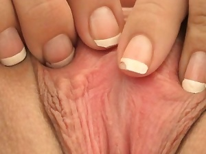 Alannah Unequalled Mediocre Gloom Fingers Anal