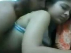 girlfriend indian teenager